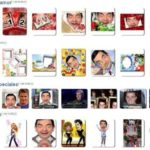Fotomontajes gratis en Fotoefectos.com
