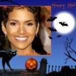 Fotomontaje especial para halloween