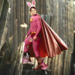 Hacer fotomontajes divertidos en Photofunia.com