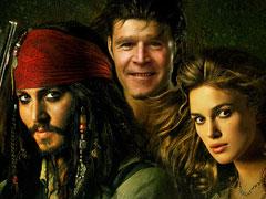 piratas-caribe