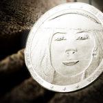 Fotomontaje en medalla