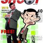 Hacer fotomontajes gratis, en portadas de revistas con MagCover.com