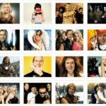 ¿Cómo hacer Fotomontajes gratis Online?