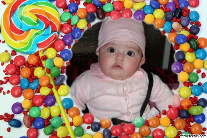 fotomontaje-caramelos