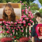 Fotomontaje para San Valentin con Justin Bieber