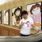 Fotomontaje con Jackie Chan