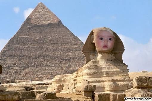 fotomontaje-piramide