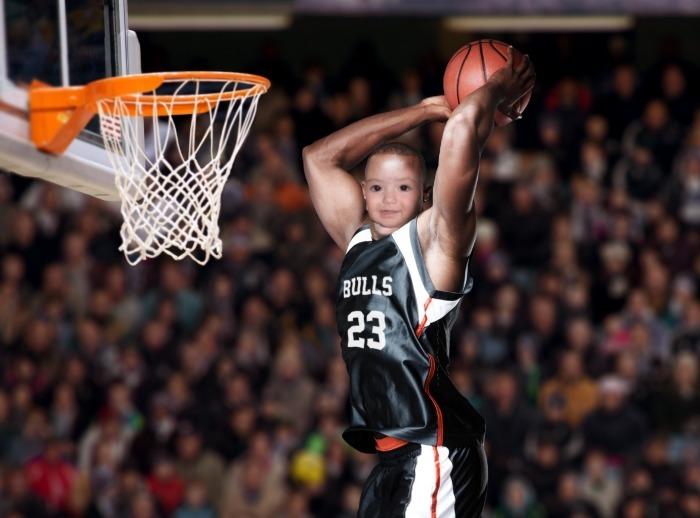 fotomontaje-basquet