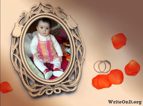 fotomontaje-espejo