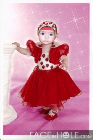 fotomontaje-vestido