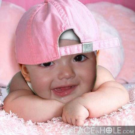fotomontaje-babye