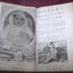 Crear fotomontaje gratis en un Libro de Historia
