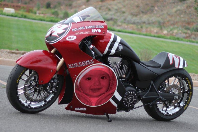 fotomontajes-moto