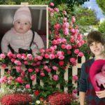 Fotomontajes con Justin Bieber