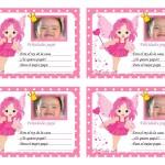 Fotomontajes para fotos gratis en tarjetas