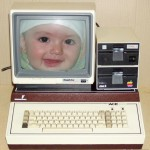 Hacer fotomontaje gratis en una computadora vieja