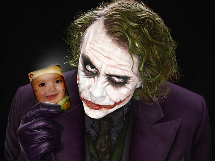 fotomontaje-joker