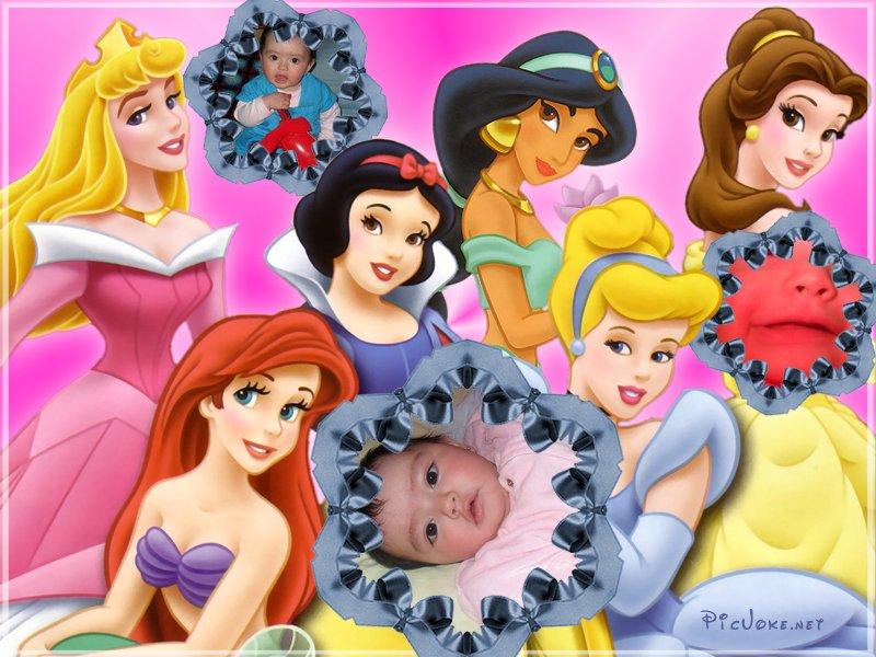 fotomontaje-princesas
