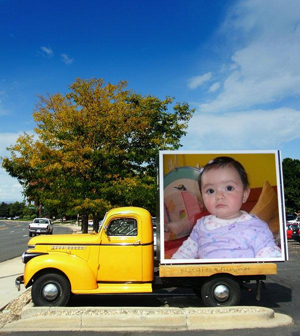 fotomontaje-carro