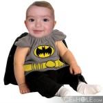 Fotomontajes de bebes en Faceinhole
