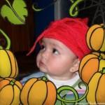 Fondos y marcos para fotos gratis en Imagechef.com