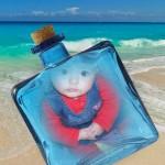Fotomontajes divertidos gratis en Picjoke