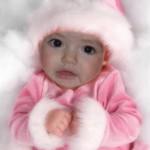 Fotomontajes para bebes gratis online, en Faceinhole.com