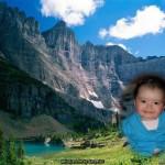 Fotomontajes con paisajes gratis en Phomontager.com