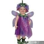Fotomontajes infantiles gratis en Faceinhole.com