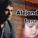 Hacer un fotomontaje con Alejandro Sanz