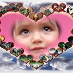 Fotomontajes gratis en Photomontager.com