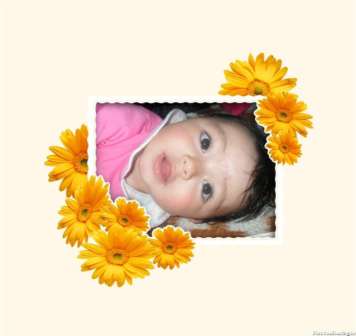 fotomontaje-flores