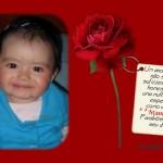 Marco para fotos online por el Día de la Madre