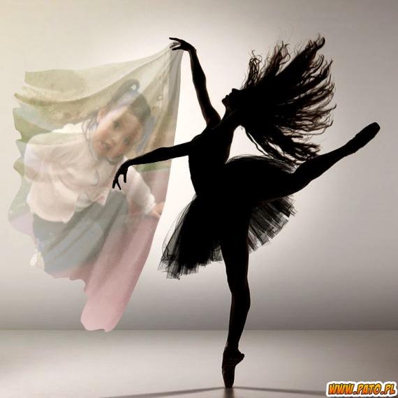 fotomontaje-bailarina