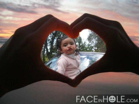fotomontaje-corazonre