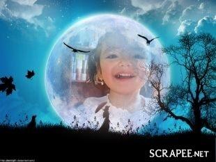 scrapeenet_20120719215338AVHh