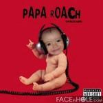 Fotomontajes online de rostros en Faceinhole.com