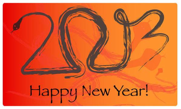 ano-nuevo-2013-tarjetas-imagenes-1
