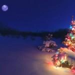 Fondos navideños para tu escritorio