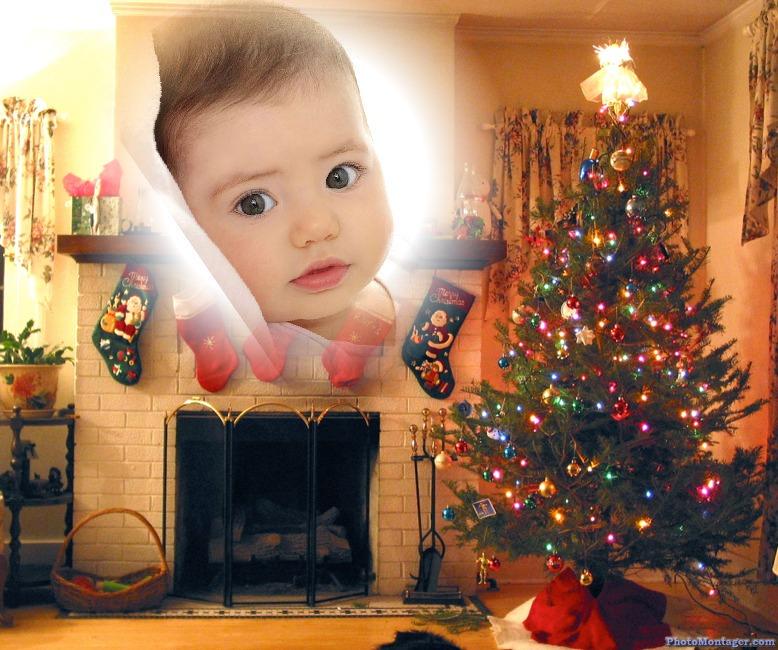 navidad-1