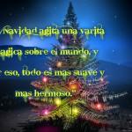 Frases  Navideñas para el 2012