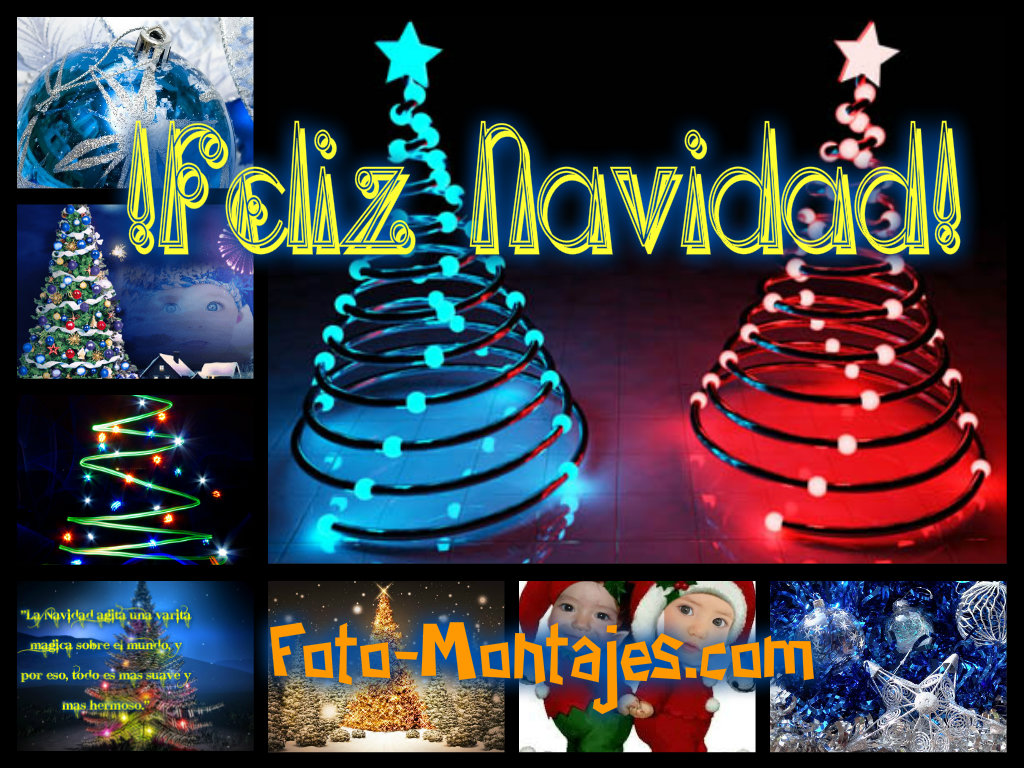 pizap.com13561057845311