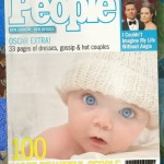 Portadas de revistas en Funny.Photo.com
