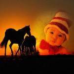 Efectos para fotos gratis en Photofacefun.com