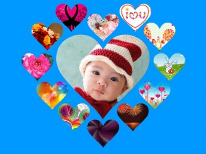 pizap.com13638348316821