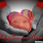 Fotomontajes por el día de la Madre