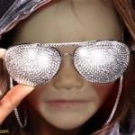 Cambia el rostro a tus fotos en Seenow.com