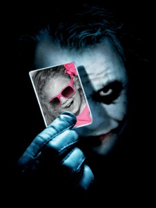 dark_knight_joker_1dgkkewka