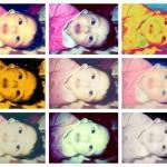 Como agregar efectos profesionales a tus fotos
