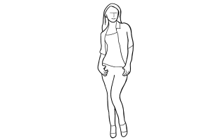 posing-guide-photographing-women-12